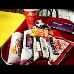Del Taco in Greeley