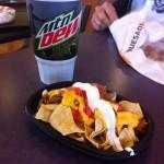 Taco Bell in Doral