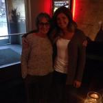 Zest Kitchen & Bar in Salt Lake City, UT