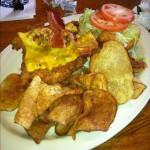 T-Bones Great American Eatery in Salem