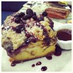 The Breakfast Club in Madison Heights, MI