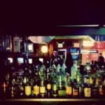 Harrys American Bar in Baltimore