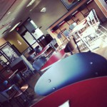 Jack in the Box in Tolleson, AZ