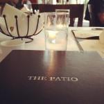 ... The Patio At 54 Main In Westhampton Beach, NY ...