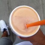 Jamba Juice in Gardena