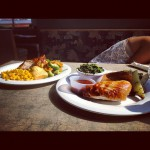 Boston Market in Phila