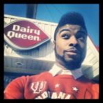Dayri Queen in Minneapolis, MN