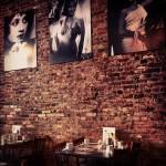 Dottie's True Blue Cafe in San Francisco, CA