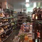 Firefly Fine Wine & Ales Ltd in Maple Ridge, BC