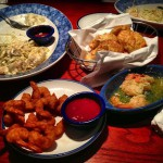 Red Lobster in Fort Gratiot