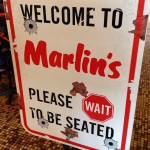 Marlin's Family Restaurant in Rapid City