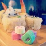 Nama Sushi Bar in Knoxville, TN