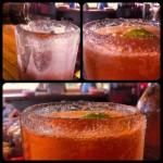 Taqueria Armenta's in Houston