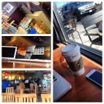 Starbucks Coffee in Boise