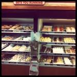 Dunkin' Donuts in Bonita Springs