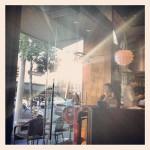 Rullis Cafe & Restaurant in San Francisco