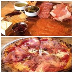 Vero Pizza Napoletana in Cleveland Heights
