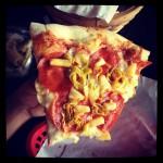 Pizza Roma in Portland, OR