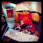 McDonald's in Kalispell