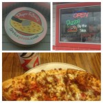 Marco's Pizza in Barberton