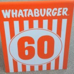 Whataburger in Tulsa, OK