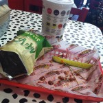Firehouse Subs in Taylors