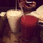 El Cholo Cafe in Pasadena