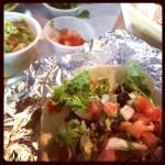 Taco Cabana in Cedar Park
