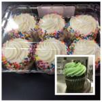 Wanna Cupcake? in Puyallup