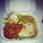 Vegetarian By Hakim in Miami, FL