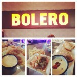 Bolero Tapas Bar & Spanish Grill in Oklahoma City, OK