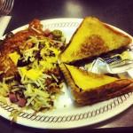 Waffle House in Piqua