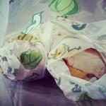 Subway Sandwiches in Laveen
