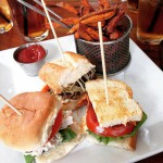 The Mill Kitchen and Bar in Roswell, GA | 590 Mimosa Blvd ...