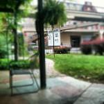 Java Garden Cafe in Morristown, TN