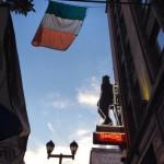 The Dubliner in Saint Louis, MO
