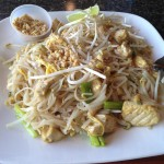 Amarin Thai Cuisine in Warren, MI