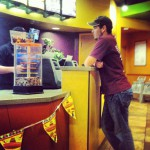 Taco Bell in Hernando, MS