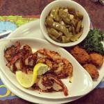Corky Bells Seafood & Steaks in Fleming Island, FL