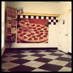 Little Caesars Pizza in Bossier City