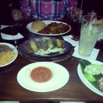 Mi Concina Restaurant-Sundance in Fort Worth, TX