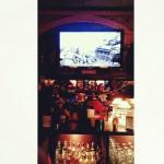 Randi's Restaurant and Bar in Philadelphia