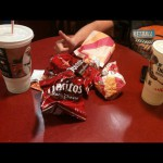 Taco Bell in Greenbrier