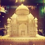 Taj Palace Indian Restaurant and Bar in Austin