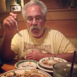 ... Olive Garden In Morehead City, NC ...