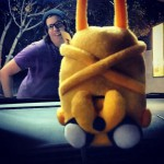 Sonic Drive-In in El Paso