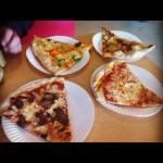Speakeasy Pizzeria and Restaurant in Ship Bottom