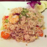 Eighty Four Thai Food Inc in Fort Lauderdale, FL