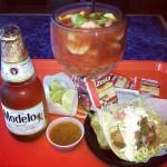 Panchero's Mexican Grill in Mount Laurel