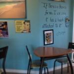 The Wake Zone Espresso in Apex, NC